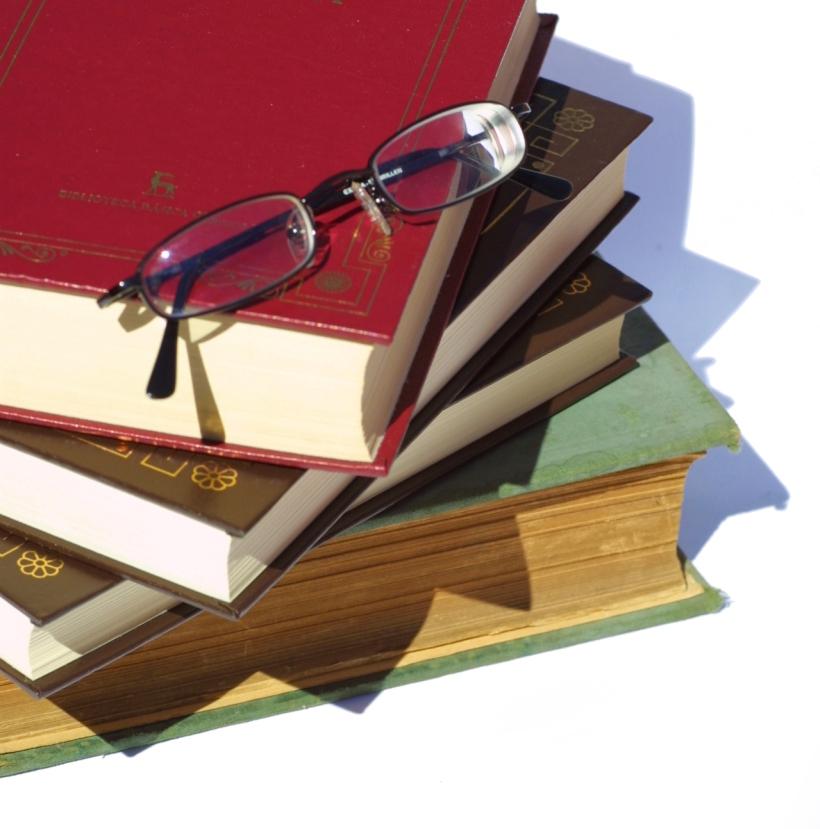 Imagem: http://www.freeimages.com