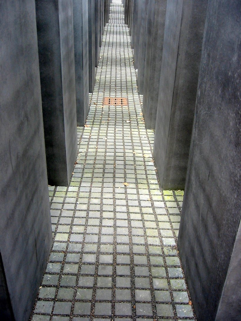 holocaust-memorial-berlin-3-1230583